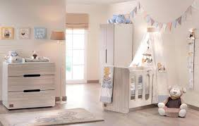 chambre pour bébé fille decoration chambre de bebe pour la decoration chambre de bebe