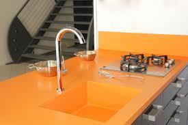 marble countertop colors megan hess incredible design ideas of