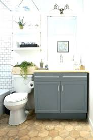 bathroom storage for towels u2013 sequoiablessed info