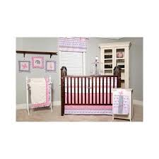Lavender Butterfly Crib Bedding Pam Grace Creations Get Quotations A Bundle Grace Creations Sassy