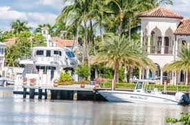 vacation homes realestate gizmo fort lauderdale luxury vacation home rentals in