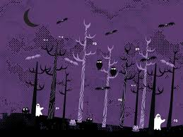live halloween wallpapers for desktop halloween background pictures wallpapersafari 648 halloween hd