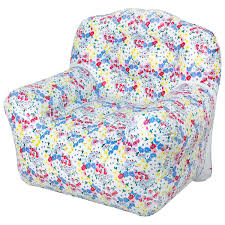chesterfield inflatable sofa daisy bed inflatable chair daisy bed cathkidston wishlist