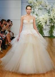 find a wedding dress wedding dresses and bridal gown collections inside weddings