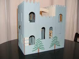 diy wood hogwarts castle kids pinterest diy wood handmade