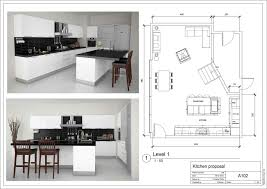 kitchen floor plan designer house flooring ideas