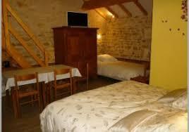 chambres d hotes a saintes 17 chambres d hotes a saintes 17 1001421 chambres d h tes la