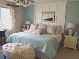 bedroom top soothing bedroom color schemes beautiful home design