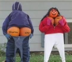 Decorated Pumpkins Contest Winners When The Frost Is On The Pumpkin U2026 U2026 U2026 Goodmorninggloucester