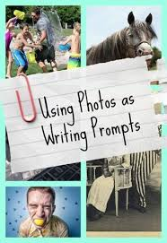 Top    ideas about Photo Writing Prompts on Pinterest   Picture