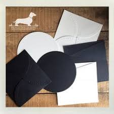 clearance folded note cards set of 4 card