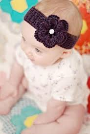crochet bands the 25 best crochet baby headbands ideas on crochet