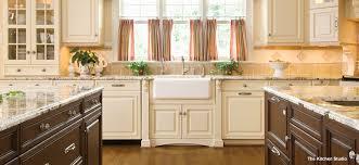 triangle kitchen and bath designers triangle cabinets
