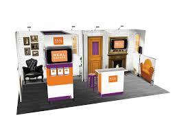 amazing trade show rental furniture home decoration ideas