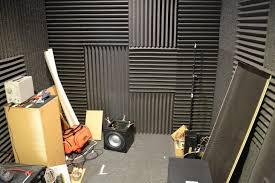 diy soundproofing small room garage design ideas in diy soundproofing small room garage design ideas in soundproofing bedroom