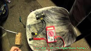 1980 suzuki dr400 wiring diagram 1980 suzuki dr400 wiring diagram