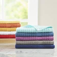 tea kitchen towels