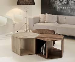 Coffee Table Designs 19 Stylish Wood Coffee Table Designs For Minimalist Living Room