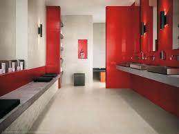 red and black bathroom ideas zebra print bathroom ideas 100 red and black bathroom ideas top