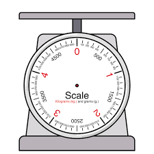 Timbangan Cargo types of weighing scales industrial scale company