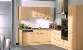cuisine moderne bordeaux déco cuisine moderne 95 bordeaux cuisine