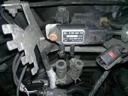 lexus is220d turbo problems dpf exhaust pressure sensor fault fixed vw t4 forum vw t5 forum