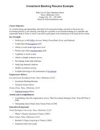 Sample Finance Resume Entry Level Write My Cheap Best Essay On Hillary Clinton Dissertation On