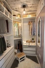 best 25 closet redo ideas on pinterest closet remodel master