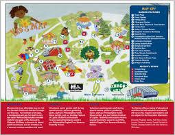 Map Of Usa For Kids by At The Garden U2014 Camden Children U0027s Garden