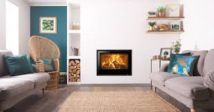 robertson fireplaces