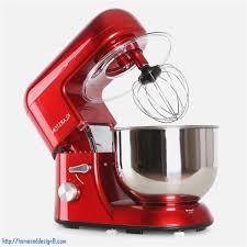 robots cuisine cuisine multifonction moulinex moulinex patissier