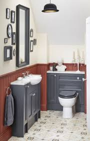 roseberry furniture collection by utopia bathrooms u2013 castle tiles