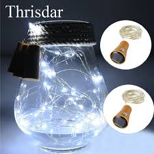 Diy Solar Light by Compare Prices On Led Solar String Online Shopping Buy Low Price
