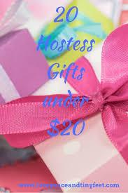 2641 best gift ideas for kids images on pinterest christmas gift