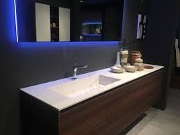 Stylish Ways To Decorate With Modern Bathroom Vanities - Modern bathroom vanity designs