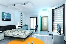 interior home design living room new home interior ideas home interior design living room with