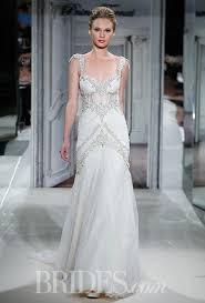wedding dresses 2014 pnina tornai for kleinfeld wedding dresses 2014 bridal runway