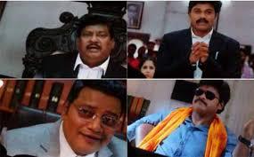 sapthagiri llb 2017 telugu latest movie free download 720p 1 4gb