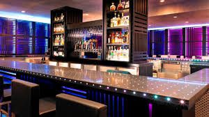 livingroom bar san francisco bars and lounges w san francisco
