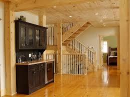 Log Home Design Online Best Design Your Own Log Home Gallery Decorating Design Ideas