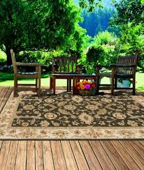 Outdoor Floor Rugs How To Use Outdoor Area Rugs