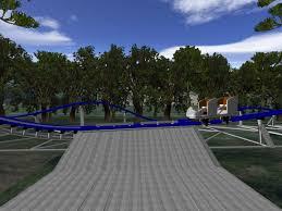 backyard coaster downloads rctgo
