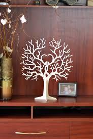 birthday wish tree baby shower decorations wishing tree baptism gift favors