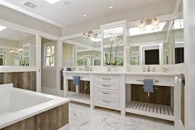 Bathroom Design San Francisco Traditional Bathroom Designs - Bathroom design san francisco
