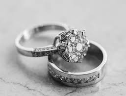 Walmart Wedding Rings by Wedding Rings Wedding Rings Walmart Wedding Rings Verragio