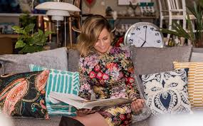 matt blatt opens an adelaide showroom she shopped