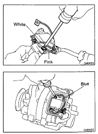 vw alternator wiring harness volkswagen wiring diagrams for diy