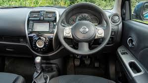 nissan micra 2013 nissan micra review and buying guide best deals and prices buyacar