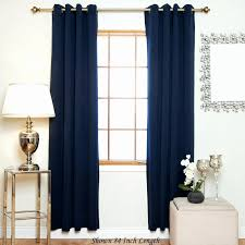 Blue And Striped Curtains Lovely Light Blue Striped Curtains 2018 Curtain Ideas