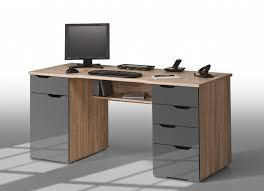 bureau pas chere bureau meuble pas cher petit meuble de bureau pas cher lepolyglotte